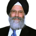 Ralph Singh
